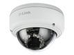 D-LINK Vigilance Full HD Outdoor PoE Dome Camera (DCS-4602EV)