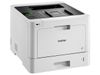 BROTHER HLL8260CDW COLOR LASER PRINTER (HLL8260CDWZW1)