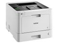 BROTHER HL-L8260CDW 31ppm/256MB/Duplex/WLAN