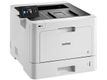 BROTHER HL-L8360CDW 31ppm/ 512MB/ Duplex/ WLAN