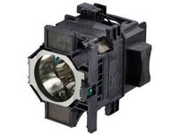CoreParts Projector Lamp for Epson (ML12720)