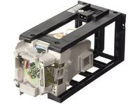 CoreParts Projector Lamp for Acer (ML12722)