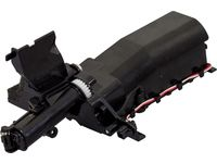 HP Assy-Waste Toner Duct (RM1-8138-010CN)