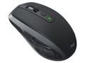 LOGITECH MX Anywhere 2S Wireless Mouse - GRAPHITE