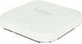 FORTINET Universal Indoor wireless AP - dual radio (Radio1-3x3 MIMO 2.4/5GHz 802.11 a/b/g/n @ 450Mbps (600Mbps turbo), Radio-2 3x3 MU-MIMO 5GHz 802.11a/ n/ ac wave2 @ 2600Mbps with TX Beam-forming and 3rd BLE ra
