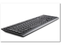LENOVO Keyboard German  USB
