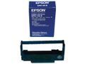 EPSON Ribbon ERC 30/34/38 Black