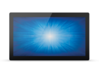 ELO 2094L 19.5-inch wide FHD LCD WVA (LED Backlight),  Open Frame, VGA , Display Port video interface,   Projected Capacitive 10 Touch Zero-Bezel,  USB touch controller interface,   Worldwide-version,  Clear, No (E179257)