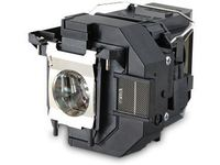 EPSON Projector Lamp for Epson (V13H010L95)