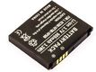 MICROBATTERY 3.3Wh Mobile Battery