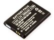MICROBATTERY 3.7Wh Mobile Battery