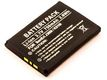 MICROBATTERY 2.8Wh Mobile Battery