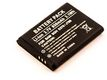 MICROBATTERY 3.1Wh Mobile Battery