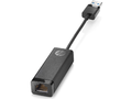 HP USB 3.0 to Gigabit Adapter