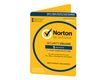 SYMANTEC Norton Security Deluxe ( v. 3.0 )