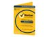 SYMANTEC NORTON SECURITY DELUXE 3.0 1 USER 5 DEVICES 12MO CARD DVDSLV RET (ND)