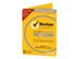 SYMANTEC SYM NORTON PRE 3.0 25GB ND 1U 10D 12MO