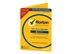 SYMANTEC NORTON SECURITY DELUXE 3.0 1 USER 5 DEVICES 12MO CARD DVDSLV ATTACH (ND)