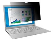 Privacy Filter for EliteBook x360 1030 G2