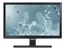 SAMSUNG S22E390H 21.5inch 16:9 Wide 1920x1080 PLS-LED 4ms VGA/HDMI T-Stand Blue TouchofColor