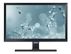 SAMSUNG 21_5_ S22E390H 16_9 Wide 1920x1080 PLS-LED_ 4ms_ VGA/HDMI T-Stand Blue TouchofColor
