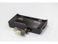 BROTHER Bluetooth interface för PT-P950NW_ PABI002