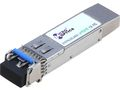 ICT SFP 100M FX 1310nm