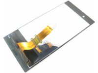 CoreParts LCD Assembly Black (MOBX-SONY-XPXPR-LCD)