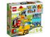 OEM DUPLO 10816 My first Cars & Tr