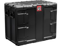 PELI BB-14U Cases Black (BLACKBOX-14U-M6)