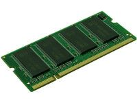 MICROMEMORY 256MB DDR 333MHZ (MMH0062/256)