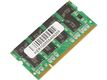 MICROMEMORY 1024MB DDR266  64MX8 SODIMM