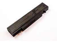 CoreParts Laptop Battery for Samsung (MBI55549)