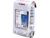 CANON PFI-101B ink cartridge blue standard capacity 130ml 1-pack (0891B001)