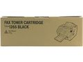 NASHUATEC F101/102 Toner Cartridge Type 1265B