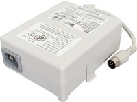 HP POWER SUPPLY 24 AND 5V DC (C4785-60545)
