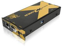 ADDER TECH AdderLink Gold X2-serie (X2DA-GOLD/P-EURO)