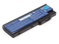 ACER Battery 4000mAH 6 Cell (BT.00603.021)