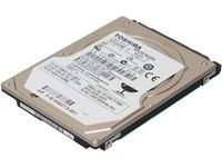 HP 160Gb HDD 5400rpm SATA (436721-002)