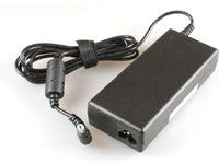 ACER AC Adapter 90W 3-Pin (AP.09003.006)