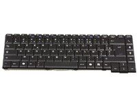 ACER Keyboard (DANISH) (KB.TAX07.019)