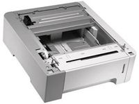 BROTHER Lower Paper Tray 500 Sheet f HL40x0/ DCP904x/ MFC9440/ 9480 (LT100CL)