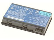 Battery Li-Ion 2000Ah 6 Cell