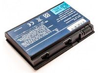 CoreParts Laptop Battery for Acer (MBI51735)
