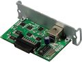 CITIZEN INTERFACE BOARD USB CT-S300/ CD-S500/ PPU-700