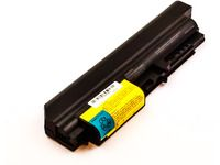 CoreParts Laptop Battery for IBM/ Lenovo (MBI54786)