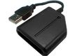 ST LAB USB to ExpressCard Adapter