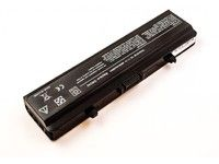 CoreParts Laptop Battery for DELL (MBI53374)