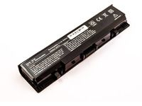 CoreParts Laptop Battery for DELL (MBI52899)
