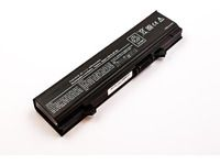 CoreParts Laptop Battery for Dell (MBI50052)